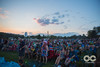 08-24-17_DPV_0361_Lockn_Fest_Kendall_Street_Company_by_Dave_Vann (locknfestival) Tags: lockn family friends is for lovers virginia arrington infinity downs sunset sunrise