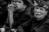 Ulun Danu #6 (aurelien.vanhaelen) Tags: indonésie indonesia bali ulundanu