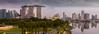 JTLG4464-Pano-Edit.jpg (John Leon-Guerrero) Tags: fujixt2 cloudforest landscape travel supertreegrove fuji architecture marinabarrage marinabaysands city singapore