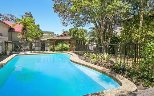 14 Lewis St, Dee Why NSW 2099