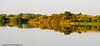Loch Flemington (margaretc1946) Tags: lochflemington scottishloch inverness pentaxk5