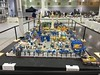 IMG_0778 (Daz Hoo) Tags: brickomanie2017 brossard legoconvention lego space classicspace layout display collaborative