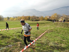 cross-saint-egreve-2017-masters20