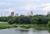 NY-trip-52 (Jasoniful) Tags: belvederecastle centralpark newyork