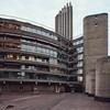 Frobisher Crescent 3 (michael-e) Tags: london barbican cityoflondon modernism architecture