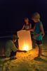 07 augustus 2012-Thailand-IMG_1648 (TravelKees) Tags: dijkmannen kohsamet luca thailand vakantie youri balloon night beach