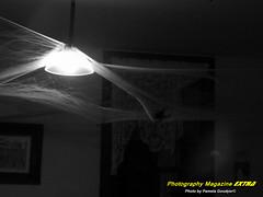 Photography Magazine Extra (ExtraEyesPhotoTours/Photomagx.com) Tags: magazine photography ghost hunting jeromearizona orb entity apparition parnormal investigations paranormal