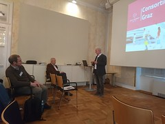 "Plenum Graz 2017 • <a style=""font-size:0.8em;"" href=""http://www.flickr.com/photos/146381601@N07/38581689702/"" target=""_blank"">View on Flickr</a>"