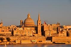 Valletta (liakada-web) Tags: sliema tassliema malta mlt