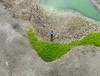 Very colorful nature   Bangladesh (borsha_dhara12) Tags: very colorful nature bangladesh