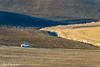 toscana4R-23 (Stanislav Don Simon) Tags: agro castle cloud fog italy sky sunrise sunset true tuscany деревня дерево закат замок италия небо облака пашня поле рассвет тоскана