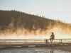 Yellowstone 2017 (Songdog Studios) Tags: yellow yellowstone hotspring geyser volcano supervolcano np nationalpark national park geology travel adventure spring hot