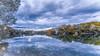 Let it snow! (.: mike | MKvip Beauty :.) Tags: ⍺7ii alpha availablelight blue clouds dof emount europe germany ilce7m2 irix irixfirefly irixfirefly15mmƒ24 lake lowdistortion manual manualexposure maximiliansau mkvip mth naturallight nature prime primelens rectalinear reflections sky snow sony sony⍺7markii sony⍺7ii sonyalpha sonyilce7m2 ultrawideangle water winter wörthamrhein ngc npc