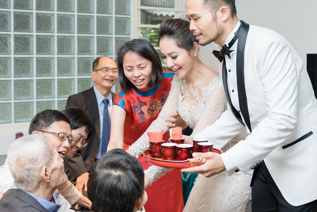 婚攝,加冰,君品酒店,婚禮,攝影,婚禮紀錄,推薦,君品