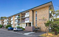1/8 Brunswick Parade, Ashfield NSW