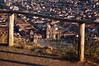 Framing Cusco downtown (PHOTOGRAFIEBER) Tags: southamerica südamerika backpacking bolivia peru chile adventure cusco inca sacred valley heilige tal der inkas moray maras pisac ollantaytambo sacsayhuamán