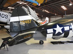 "P-47G Thunderbolt 3 • <a style=""font-size:0.8em;"" href=""http://www.flickr.com/photos/81723459@N04/38727378522/"" target=""_blank"">View on Flickr</a>"