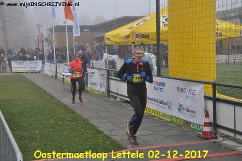 Oostermaetloop_Lettele_02_12_2017_0239