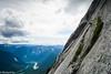 (RichSo) Tags: yakcheck yakpeak coquihallahighway coquihalla alpineclimbing