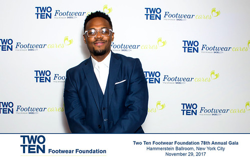 """2017 Annual Gala Photo Booth • <a style=""""font-size:0.8em;"""" href=""""http://www.flickr.com/photos/45709694@N06/38764774741/"""" target=""""_blank"""">View on Flickr</a>"""
