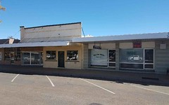 77D-81B Rose Street, Wee Waa NSW