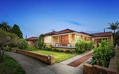 24 Dransfield Avenue, Mascot NSW