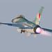 Airborn-burner