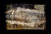 Book Project - Palimpsest (dedalus11) Tags: art book pages palimpsest