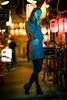 2017_12_05_Georgia_Risa_TokyoStreet_Shoot_002_HD
