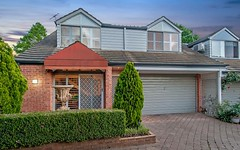 7/30-34 Greenoaks Avenue, Cherrybrook NSW