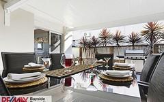 21 Chelsea Crescent, Alexandra Hills QLD