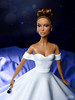 Jennifer Lopez (Feel The Light) Ooak Doll (davidbocci.es/refugiorosa) Tags: jennifer lopez feel the light ooak doll led stars barbie mattel fashion muñeca refugio rosa david bocci american idol
