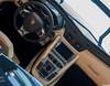 Mod-4606 (ubybeia) Tags: lamborghini museo lambo auto car exotic racing motori automobili santagata bologna corse