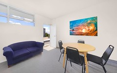 15/332 Bondi Road, Bondi NSW