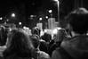 Alerta feminista (efdiversas) Tags: alerta feminista marcha