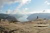 Preikestolen (suttree140782) Tags: norwegen norway scandinavia photography preikestolen outdoor nature natur lysefjord fjord
