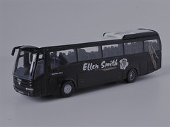 Ellen Smith Iveco Beulas (Accyblue) Tags: mim resin kit iveco beulas ellen smith