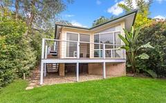 40c Telopea Street, Mount Colah NSW