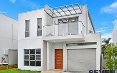 7 Barinya Street, Villawood NSW