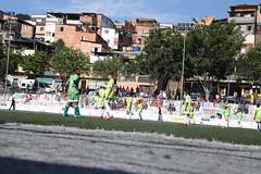 FINAL TAÇA NEO QUÍMICA 2017 (Deividi Correa) Tags: futebol ronaldo são paulo brasil brazil soccer community 9