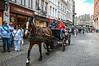 DSC_7232_ Bruges en calèche (yves62160) Tags: paysage urbain belgique bruges scenes vie
