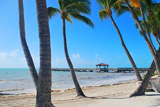 Key West (Florida) Trip 2016 0607Ri 4x6