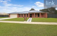 6 Litchfield Drive, Thurgoona NSW