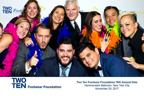 """2017 Annual Gala Photo Booth • <a style=""""font-size:0.8em;"""" href=""""http://www.flickr.com/photos/45709694@N06/23900109757/"""" target=""""_blank"""">View on Flickr</a>"""