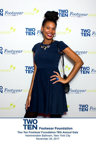 """2017 Annual Gala Photo Booth • <a style=""""font-size:0.8em;"""" href=""""http://www.flickr.com/photos/45709694@N06/23900117587/"""" target=""""_blank"""">View on Flickr</a>"""