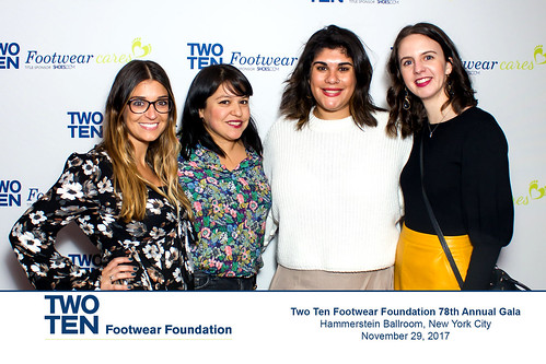 """2017 Annual Gala Photo Booth • <a style=""""font-size:0.8em;"""" href=""""http://www.flickr.com/photos/45709694@N06/23900262227/"""" target=""""_blank"""">View on Flickr</a>"""