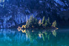 Stockhorn (Guy Goetzinger) Tags: natur schweiz see erlenbachimsimmental bern ch bergsee lake lac nature nikon d500 goetzinger trees mountain stockhorn switzerland idylle sunlight 2018 paysage landschaft paesaggio 风景 風景 fēngjǐng 景色 jǐngsè пейза́ж paisagem suiza svizzera 瑞士 ruìshì арти́клем