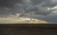2017-09-15_18-46-50 Storm over the Prairie (canavart) Tags: prairie landscape grasslands clouds highriver alberta canada