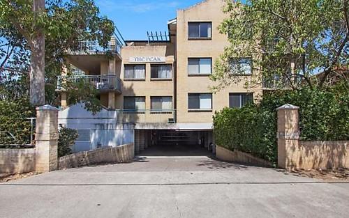 11/10 Hythe Street, Mount Druitt NSW
