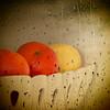 Collage #2 (Francisco (PortoPortugal)) Tags: 2692017 20170127fpbo47803 colagem collage fruta fruit chuva rain porto portugal portografiaassociaçãofotográficadoporto franciscooliveira